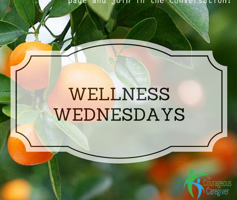 Wellness Wednesday #1: Juicing into Your Lifestyle