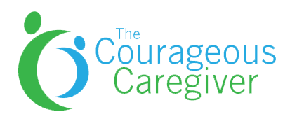 Courageous Caregiver